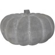 GardenLife beton græskar L
