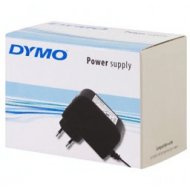 Dymo adapter D1 240V