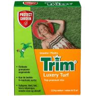 Trim græsfrø luxery turf
