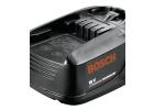 Bosch akku multisliber