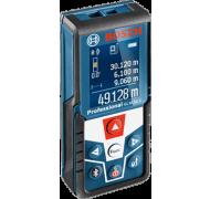 Bosch laserafstandsmåler