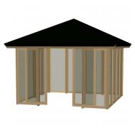 Plus pavillon4