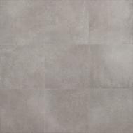 Keope Moov Grey
