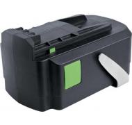 Festool akku batteri        *U