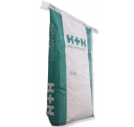 H+H pladelim