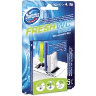 Ifø fresh wc-sticks
