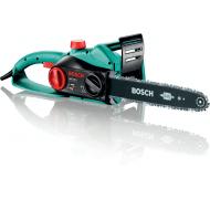 Bosch kædesav 1800W