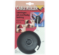 InnHouse Cable-Roller