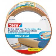 Tesa tæppetape universal PP
