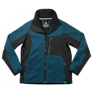 Mascot strikcardigan Advanced