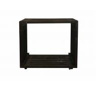 GardenLife trallebord høj