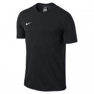 Nike t-shirt Team Club Bend