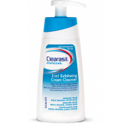 Clearasil Creme Wash