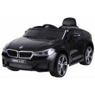 BMW 6 GT sort 12V