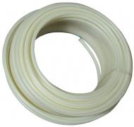 Gulvvarmeslange 20mm flex
