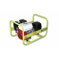 Generator E3200 230V
