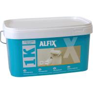 Alfix tætningsmasse 1K 12kg