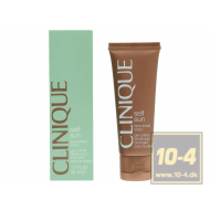 Clinique Sun Face Tinted Lotio
