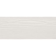 Cedral Lap Wood C01 hvid