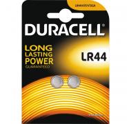 Duracell batteri 1,5V