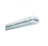Osram LED Submarine armatur