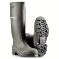 Dunlop gummistøvler Vega