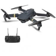 Quadcopter drone RXM-S168