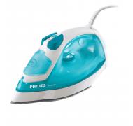 Philips strygejern          *U