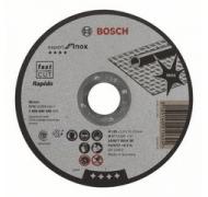Bosch skæreskive            *U