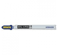 Irwin stiksavklinge til metal