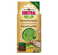 Substral bananfluefælde
