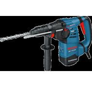 Bosch borehammer 800W
