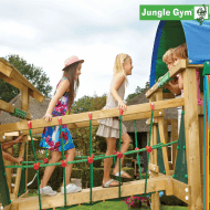 Jungle Gym bro modul m/net