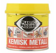 Loctite Plastic Padding