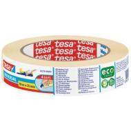 Tesa malertape 5286