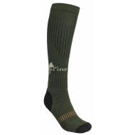 Pinewood sokker Drytex High
