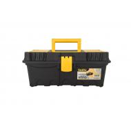 WorkPro værktøjskasse 13