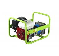 Generator E4000 230V