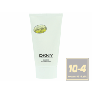 DKNY Be Delicious Women