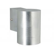 Nordlux Castor Maxi væglampe*U