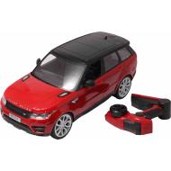 Range Rover Sport 1:10      *U