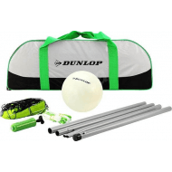 Dunlop volleyball sæt