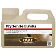 Faxe flydende bivoks