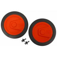 Starmix hjulsæt