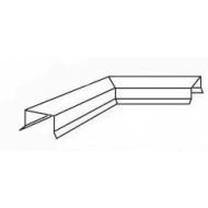 Icopal kapselhjørne 4H-27 26mm