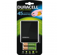 Duracell HI-SPEED