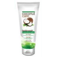 Coconut Care