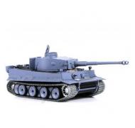 German Tiger 1 Pro