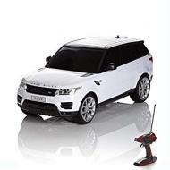 Range Rover Sport 1:10