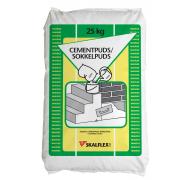 Skalflex cementpuds